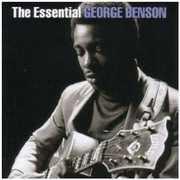 Essential , George Benson
