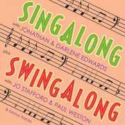 Sing Along with Jonathan & Darlene Edwards