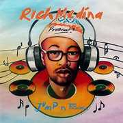 Rich Medina Presents Jump 'n' Funk /  Various