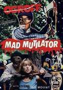 Ogroff: Mad Mutilator , Howard Vernon