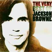 Very Best of Jackson Browne , Jackson Browne