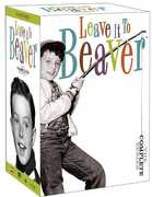 Leave It to Beaver: The Complete Series , Ahna Capri
