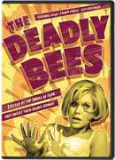 The Deadly Bees , Suzanna Leigh