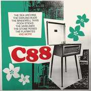 C88: Deluxe 3CD Boxset /  Various [Import]