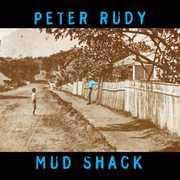 Mud Shack