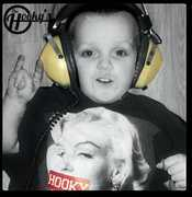 Hooky's