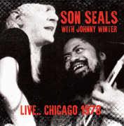 Live.. Chicago 1978