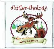 Antler-Thology