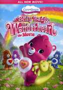 Care Bears: A Belly Badge for Wonderheart: The Movie