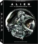 Alien: 35th Anniversary , Tom Skerritt
