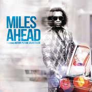 Miles Ahead (Original Motion Picture Soundtrack)
