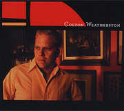 Colton Weatherston