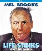 Life Stinks , Mel Brooks