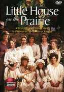 Little House on the Prairie Christmas [Import]