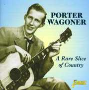 A Rare Slice of Country [Import]