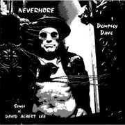 Nevermore (Songs of David Albert Lee)