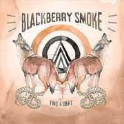 Find A Light , Blackberry Smoke