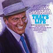 That's Life , Frank Sinatra