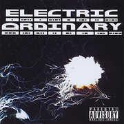 Electric Ordinary