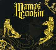 Mama's Cookin'