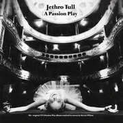 Passion Play , Jethro Tull