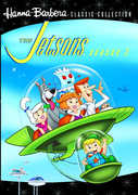The Jetsons: Season 3 , George O'Hanlon