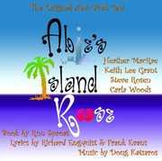 Abie's Island Rose
