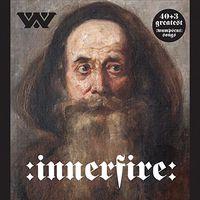 Wumpscut - Innerfire