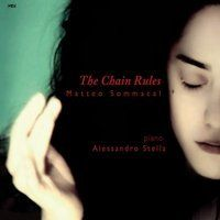 Alessandro Stella - Matteo Sommacal: Chain Rules