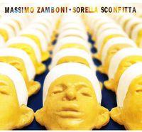 Massimo Zamboni - Sorella Sconfitta