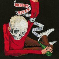 Okkervil River - Stand Ins