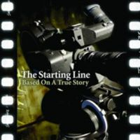 Starting Line - Based on a True Story