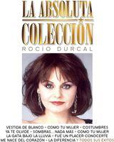 Rocio Durcal - Absoluta Coleccion