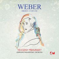 Tchaikovsky - Weber: Oberon: Overture