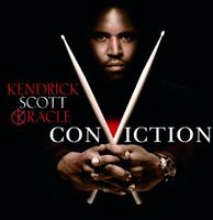 Kendrick Scott Oracle - Conviction