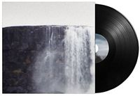 Nine Inch Nails - The Fragile: Deviations 1 [Limited Edition 4LP]
