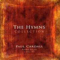 Paul Cardall - Hymns Collection