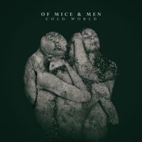 Of Mice & Men - Cold World [Vinyl]