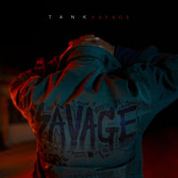 Tank - Savage [Clean]