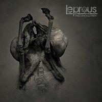 Leprous - The Congregation [Import]