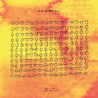 Acid Pauli - BLD Remixes A