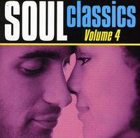 Soul Classics - Soul Classics, Vol.4