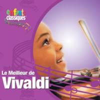 Vivaldi - Meilleur De Vivaldi