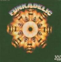 Funkadelic - Funkadelic (Bonus Track) [Remastered]
