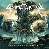 Sonata Arctica - The Ninth Hour [Import]