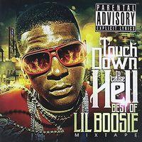 Lil Boosie - Touchdown 2 Cause Hell