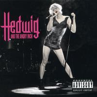 Stephen Trask - Hedwig And The Angry Inch [Original Cast Recording]
