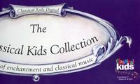 Classical Kids - Classical Kids Collection 2 / Various