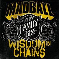 Madball - The Family Biz