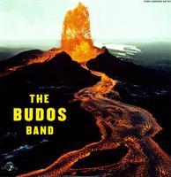 Budos Band - The Budos Band [Vinyl]